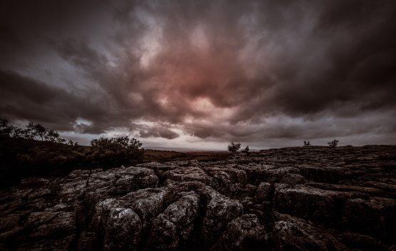 arid-clouds-cloudy-531415