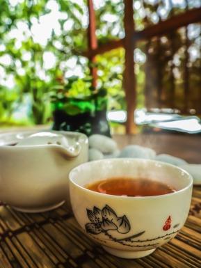 tea-1911029_640